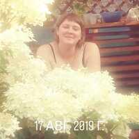 Евгения, 40 лет, Телец, Екатеринбург