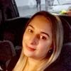 Мария, 34, г.Калининград
