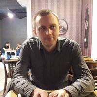 Iurii, 36 лет, Овен, Гожув-Велькопольски