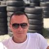 Міша, 35, г.Ивано-Франковск