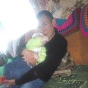 Юнир Yagafarovich, 27, г.Баймак