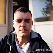 Подружиться с пользователем Евгений 29 лет (Телец)