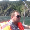 Влад, 34, г.Ангарск