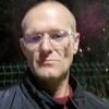 andrey, 43, Boyarka