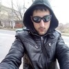 Artush, 26, Gyumri