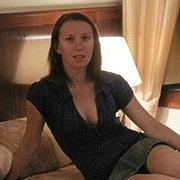 Наталья, 33, г.Кубинка