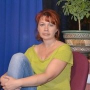 Таня, 28, г.Котово