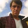 Сергей, 32, г.Новопавловск
