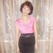 Валентина, 27, г.Биробиджан