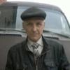 Nikolay, 61, Totma