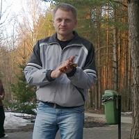 Николай, 52 года, Стрелец, Рязань