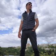 Иван, 25, г.Семилуки