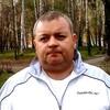 Александр, 43, г.Краснокамск