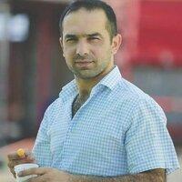 Феликс, 49 лет, Овен, Баку