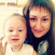 Натали ♔♔♔Lady Brilli, 30, г.Красный Луч