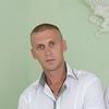 Алексей, 41, г.Дрезна