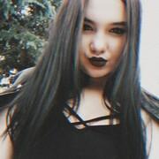 Наталья, 20, г.Симферополь