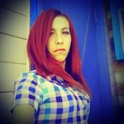 Мария, 23, г.Шолоховский