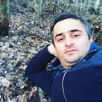 Гидаят, 37 лет, Овен, Санкт-Петербург