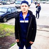 Андрей, 19, г.Курагино