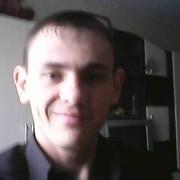 дима, 29, г.Арамиль