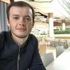 Дима, 26, г.Южно-Сахалинск