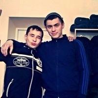 Николай, 28 лет, Близнецы, Тюмень