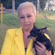 Светлана, 54, г.Казань