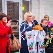 Елена, 53, г.Чугуевка
