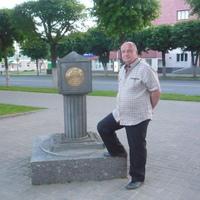 николай, 65 лет, Весы, Москва