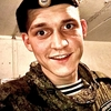 Алексей, 21, г.Анжеро-Судженск
