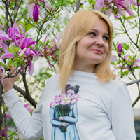 Елена, 44 года, Водолей, Киев