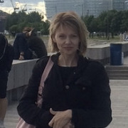Наталья, 56, г.Кисловодск