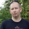 Сергей, 39, г.Казань