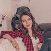 Ирина, 18, г.Краснодар
