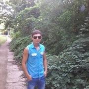 Басир, 30