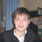 Тим, 35, г.Каменск-Уральский