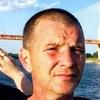 Владимир, 47, г.Гусевский
