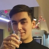 Joseph, 30, г.Рига
