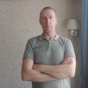 Виталий, 40 лет, Весы