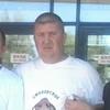 Павел, 38, г.Бийск