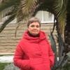 Ирина, 56, г.Краснодар