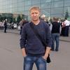 Олег, 47, г.Алдан