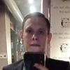 Maksim, 30, Yegoryevsk