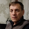 Владимир, 57, г.Евпатория