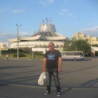 Олег, 47 лет, Козерог, Подольск
