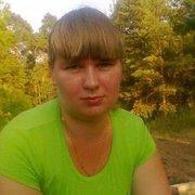 Светлана 34 Бор
