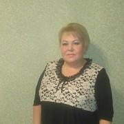 Елена Фомичева, 59, г.Воркута