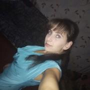 Вераника, 24, г.Молодечно