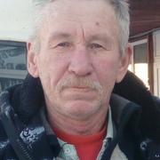 Андрей, 58, г.Калуга